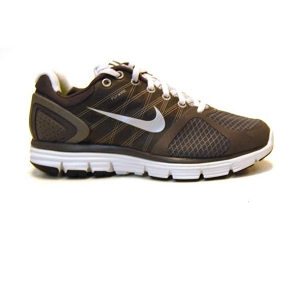 timeless design 6f7bc 3a4f2 Nike LunarGlide+ 2 Womens Running Shoes [407647-013] Dark ...