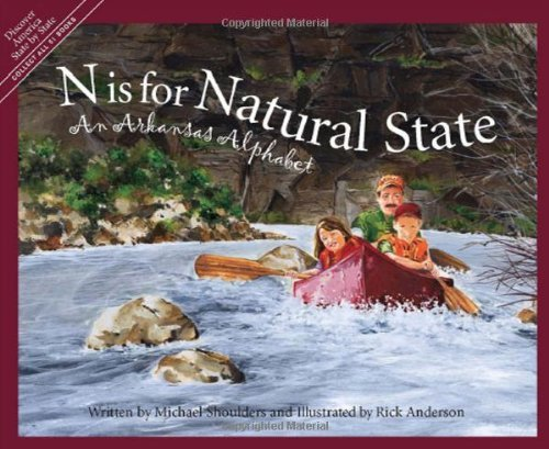 clarifying the natural state pdf