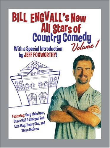 bill-engvalls-new-all-stars-of-country-comedy-vol-1