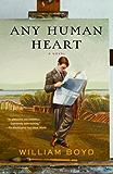 Any Human Heart (Vintage International)