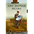 Any Human Heart (Vintage International)