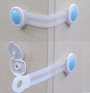 Image result for Farlin Safety Lock