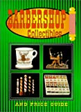 Barbershop Collectibles, , 0895380765