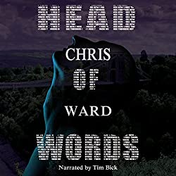 Head of Words