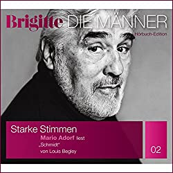 Schmidt (Brigitte Edition Männer 02)