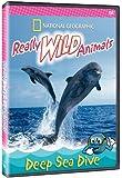 Really Wild Animals:Deep S