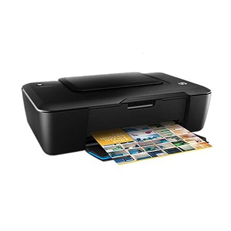 ZXGHS Impresoras Fotográficas Portátiles, Una Impresora De ...