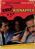 Kidnapped (The Cult Classic Film Series) by Riccardo Cucciolla
