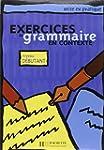 Mise En Pratique Grammaire - Debutant...