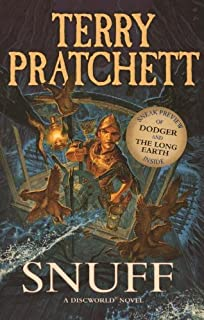 Dodger: Amazon.co.uk: Terry Pratchett: 8601404248818: Books