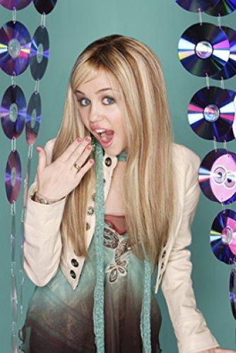 Hannah Montana 18X24 Poster New! Rare! #BHG444858