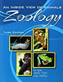 img - for Zoology: An Inside View of Animals by HYDE KENNETH M (2012-08-01) book / textbook / text book