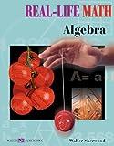 Algebra, Walter Sherwood, 0825138094