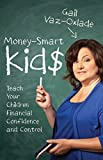 img - for Money-Smart Kids book / textbook / text book