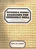Fussell Exercises for ENS Drill, Fussell, 0898988489