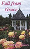Fall from Grace, Catherine Sellers, 1937690342