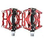 Vagasi-Pedali-Bici-MTB-in-Alluminio-Cuscinetto-Pedali-Taglia-CNC-ASSE-916