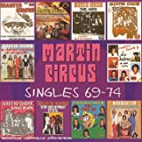 Singles 69-74 [Import USA]