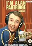 I'm Alan Partridge [DVD] [Import]