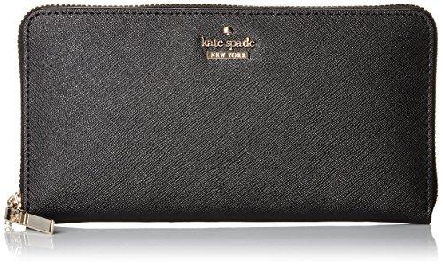 kate-spade-new-york-cameron-street-lacey-black