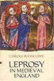 img - for Leprosy in Medieval England book / textbook / text book