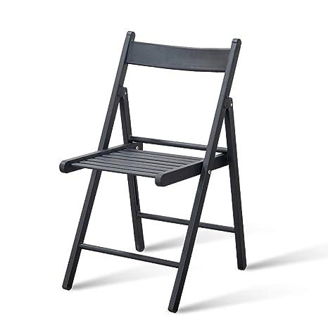 Tao-Miy Mesa y sillas de Hierro Forjado Plegables sillón al ...