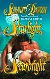 Starlight, Starbright, Saranne Dawson, 0505523469