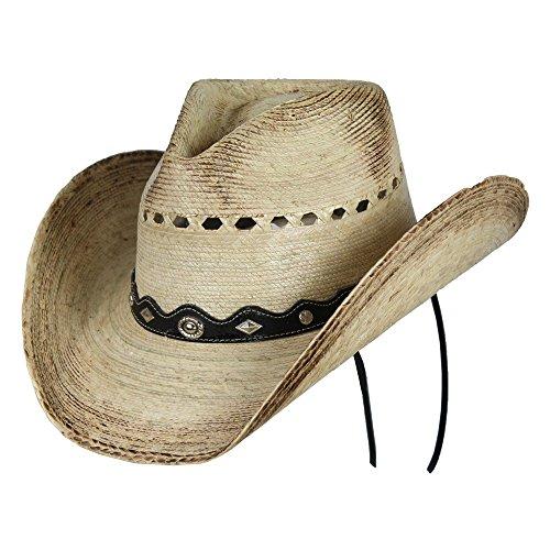 Tea S (Straw Cowboy Hats)