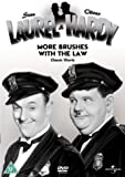 Laurel and Hardy - Volume 20 [UK Import]
