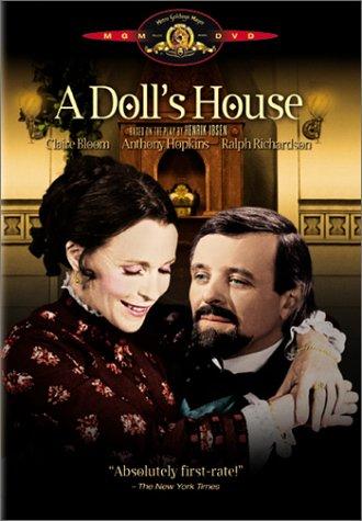 A Doll's House]()