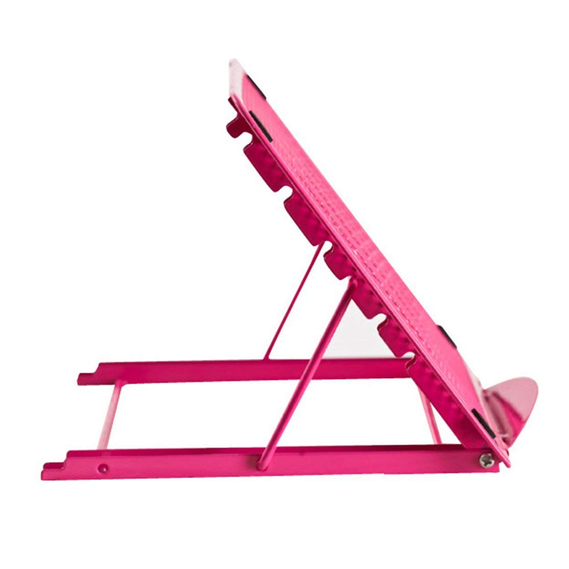 Portable Laptop Stand Laptop Stand Laptop Elevator Ventilated Notebook Stand Dismountable Laptop Holder