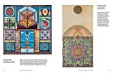 The Art of the Occult: A Visual Sourcebook for