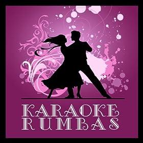 mp3 para karaoke: