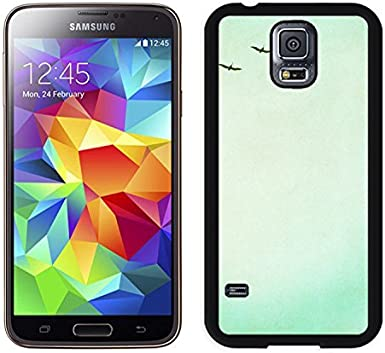 Samsung GALAXY S5, Colorful Dream catcherSamsung GALAXY S5 Cover, Samsung GALAXY S5 Cases, Samsung GALAXY S5 Case, Cute Samsung GALAXY S11 Case: Amazon.es: Electrónica