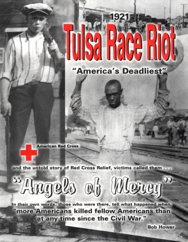 : The American Red Cross-Angels of Mercy ()