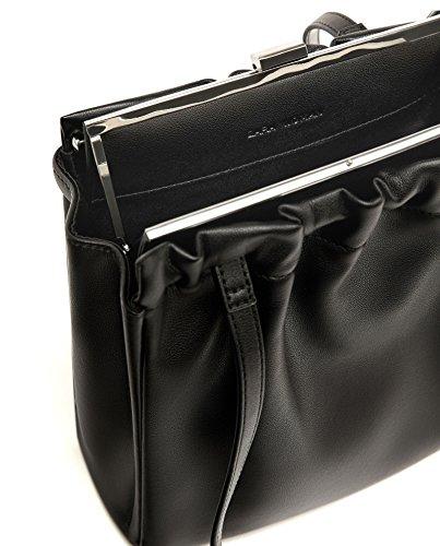 Zara Donna Mini shopper arricciata 8032/204