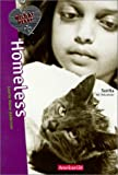 Homeless, Laurie Halse Anderson, 1584850450