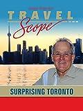 Surprising Toronto