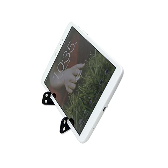 Daffodil IPC410 Soporte para Tabletas y Smartphones: Amazon.es: Electrónica