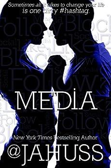 Media Social 4 6 Bundle Book ebook product image