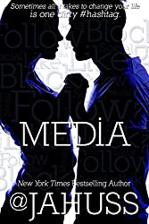 Media: The Social Media Series #4-6 (The Social Media Bundle Series Book 2)