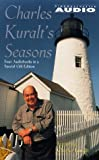 Charles Kuralt's Seasons
