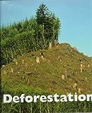 Deforestation, Caleb Owens, 1567665071