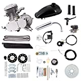 Best Bicycle Engine Kits 2019 - Top 10 Bicycle Engine Kits Reviews