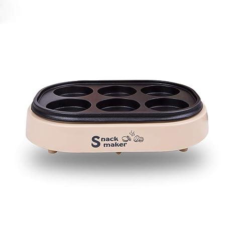 Amazon.com: Sartén para horno antiadherente con forma de ...