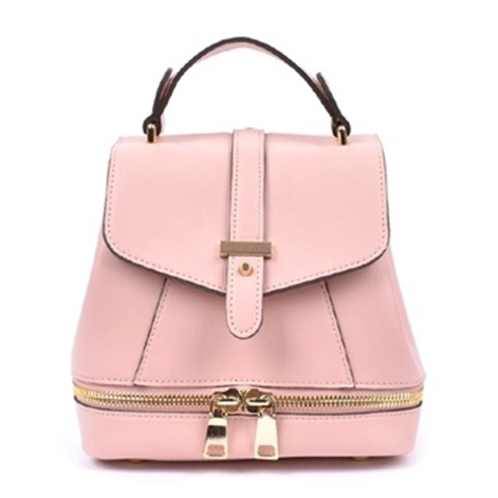 VF P912 Mini Backpack Baby-Pink