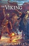 The Viking, Alan Baker, 0471430498