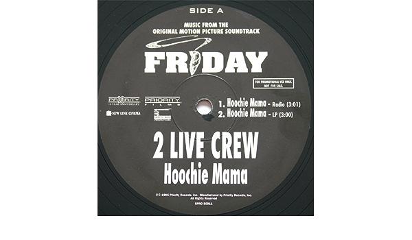2 Live Crew Hoochie Mama Amazon Com Music Send lyrics send translation send music video. 2 live crew hoochie mama amazon com