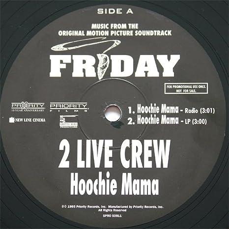 2 Live Crew Hoochie Mama Amazon Com Music 6 192 038 просмотров6,1 млн просмотров. 2 live crew hoochie mama amazon com