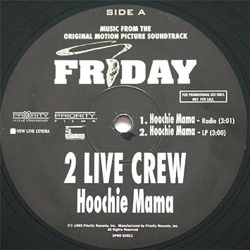 2 Live Crew Hoochie Mama Amazon Com Music 261 likes · 63 talking about this. 2 live crew hoochie mama amazon com